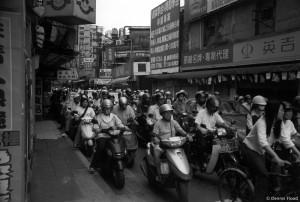 morning_rush_hour_in_taipei